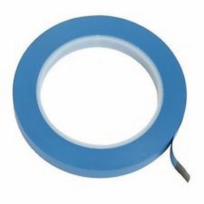 Fine Line tape 6 mm.