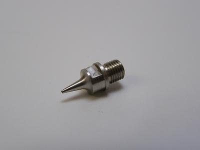 Nozzle SP-575