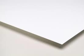 Cresent airbrush karton 38 x 50