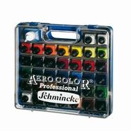 Schmincke set 3