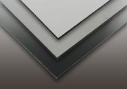 Aluminium paneel 3