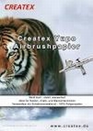 Yupo airbrushpapier