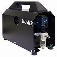 Sil-Air 20 A