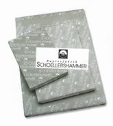 Schoellershammer G4 karton