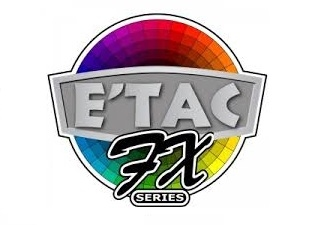 E'Tac